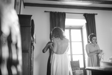 organizacion-decoracion-boda-wedding-planner-majadahonda-boadilla-madrid-0496bj