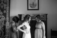 organizacion-decoracion-boda-wedding-planner-majadahonda-boadilla-madrid-0498bj