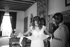 organizacion-decoracion-boda-wedding-planner-majadahonda-boadilla-madrid-0504bj