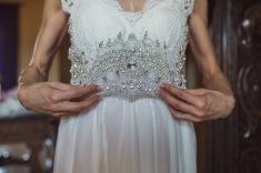 organizacion-decoracion-boda-wedding-planner-majadahonda-boadilla-madrid-0526bj