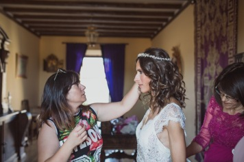 organizacion-decoracion-boda-wedding-planner-majadahonda-arroyomolinos-madrid-543bj