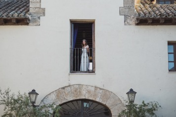 organizacion-decoracion-boda-wedding-planner-majadahonda-arroyomolinos-madrid-0550bj