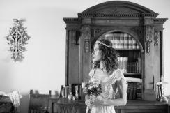 organizacion-decoracion-boda-wedding-planner-majadahonda-arroyomolinos-madrid-568bj