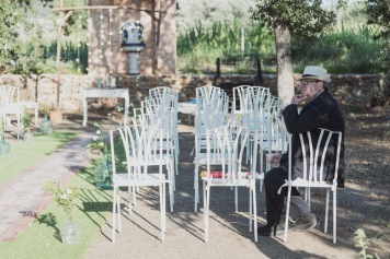 decoracion-bodas-madrid-civil-torrelodones-605bj