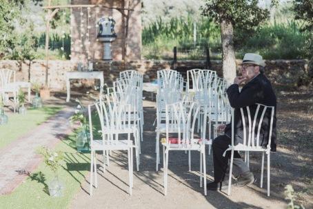 decoracion-bodas-madrid-civil-torrelodones-605bj