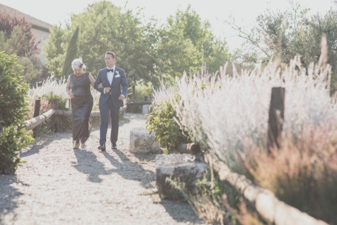 organizacion-decoracion-boda-wedding-planner-torrelodones-madrid-624bj