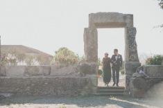 organizacion-decoracion-boda-wedding-planner-torrelodones-madrid-0625bj