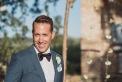 organizacion-decoracion-boda-wedding-planner-torrelodones-madrid-0646bj