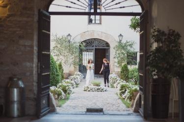 organizacion-decoracion-boda-wedding-planner-torrelodones-madrid-0647bj