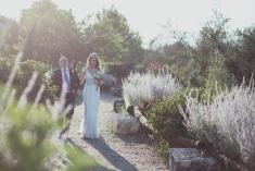 organizacion-decoracion-boda-wedding-planner-torrelodones-madrid-0670bj