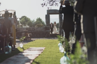 organizacion-decoracion-boda-wedding-planner-torrelodones-madrid-0681bj