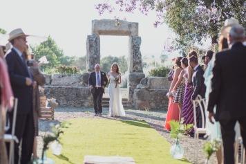 organizacion-decoracion-boda-wedding-planner-torrelodones-madrid-0685bj