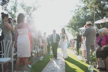 organizacion-boda-wedding-planner-torrelodones-madrid--0695bj