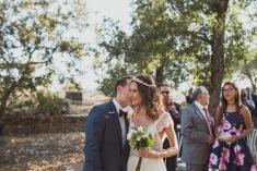 organizacion-boda-wedding-planner-villaviciosa-de-odon-0710bj