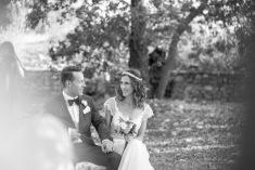 colores-de-boda-organizacion-decoracion-0727