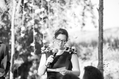 wedding-planner-madrid-majdahonda-0777bj