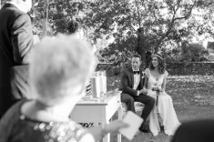 wedding-planner-madrid-majdahonda-0818bj