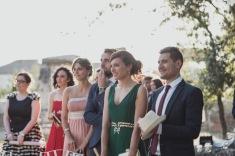 wedding-planner-madrid-majdahonda-0839bj