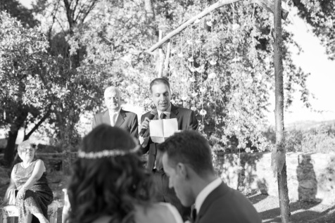 wedding-planner-madrid-majdahonda-0854bj