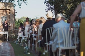 wedding-planner-madrid-majadahonda-0859bj