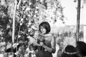 wedding-planner-madrid-majadahonda-0872bj