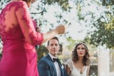 wedding-planner-madrid-majadahonda-876bj