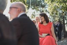 wedding-planner-madrid-majadahonda-877bj