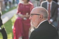 wedding-planner-madrid-majadahonda-919bj