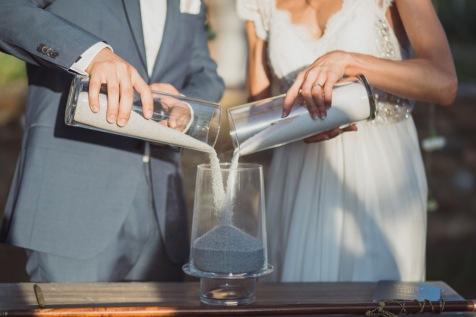 wedding-planner-madrid-majadahonda-920bj