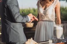 wedding-planner-madrid-pozuelo-0956bj