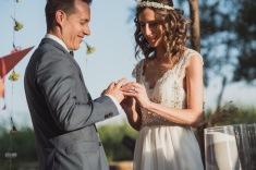 wedding-planner-madrid-pozuelo-969bj