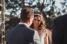 wedding-planner-madrid-pozuelo-988bj