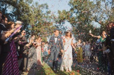 wedding-planner-madrid-pozuelo-1065bj