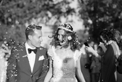 wedding-planner-madrid-pozuelo-1073bj