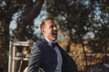 wedding-planner-madrid-pozuelo-1074bj