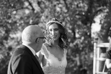 wedding-planner-madrid-pozuelo-1075bj