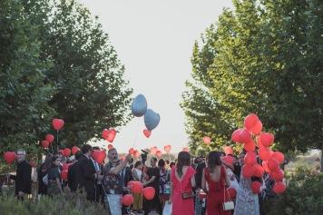 organizacion-bodas-suelta-globos-madrid-1163bj