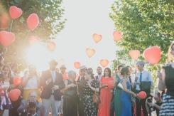 organizacion-bodas-suelta-globos-madrid-1174bj