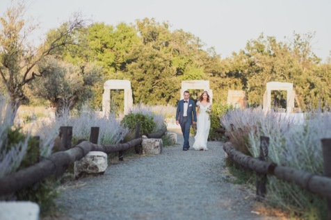 wedding-planner-madrid-pozuelo-1175bj