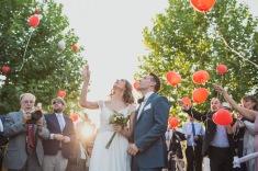 colores-de-boda-organizacion-decoracion-1216