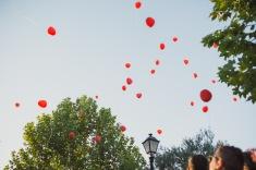 organizacion-bodas-madrid-suelta-globos-1224bj
