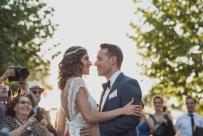 wedding-planner-madrid-pozuelo-1227bj