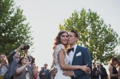 wedding-planner-madrid-aravaca-1230bj