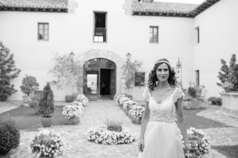 wedding-planner-madrid-aravaca-1243bj
