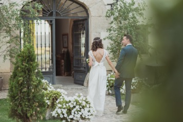wedding-planner-madrid-aravaca-1255bj