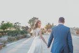 wedding-planner-madrid-aravaca-1261bj