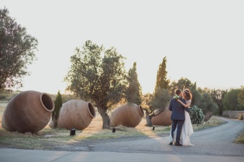 wedding-planner-madrid-aravaca-1275bj