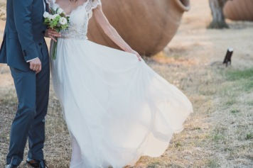wedding-planner-madrid-aravaca-1305bj