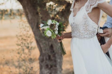 wedding-planner-madrid-aravaca-1317bj