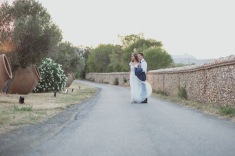 wedding-planner-madrid-aravaca-1347bj